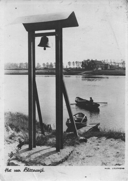 veerbootkobus-geschiedenis