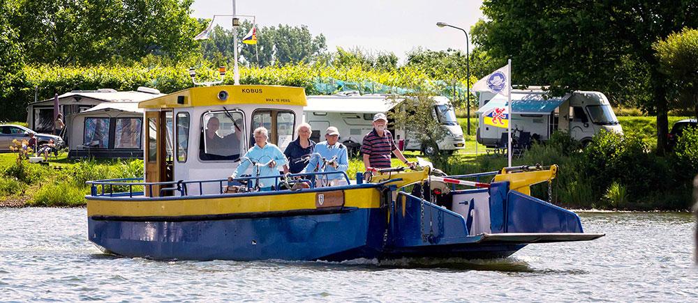 veerbootkobus-home