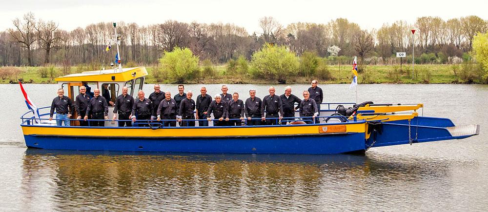 veerbootkobus-vaartijden