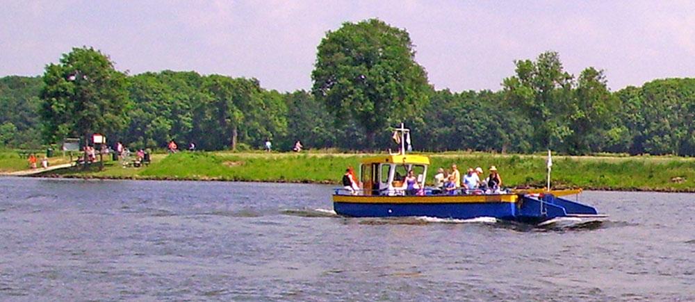 veerbootkobus